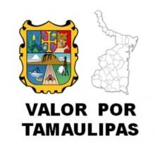 Valor-por-Tamaulipas-357x330