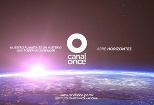 canal-once-Planeta