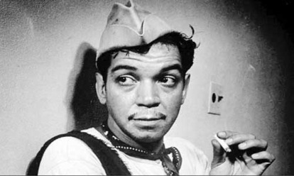 cantinflas-1