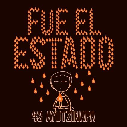 ayotzinapa-fue-el-estado-27-03-2015