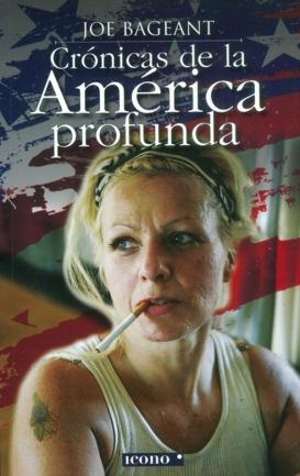 Crónicas-de-la-América-profunda